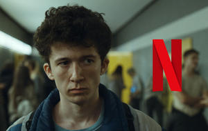 Netflix | How to sell Drugs Online (fast) Staffel 3