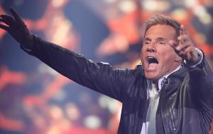 DSDS: Dieter Bohlen feiert Mega-Triumph!