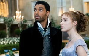 Bridgerton: Netflix deutet große Ankündigung an
