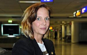 Danni Büchner: Die Faneteria muss schließen – wegen Corona