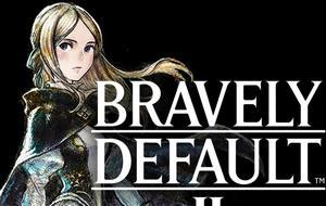 Bravely Default 2: So gut ist die Rollenspiel-Fortsetzung