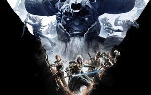 Dungeons & Dragons: Dark Alliance | Release für PS5 und Xbox Series X bekannt
