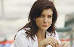 """""""Grey's Anatomy"""": Comeback für Kate Walsh? Sie will zurückkommen."""