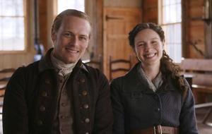 """Outlander""-Staffel 6: Neues Video!"