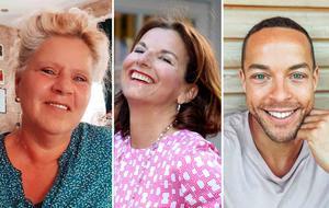 Kampf der Realitystars: Diese KandidatInnen sind dabei