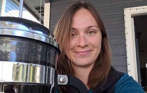 Janina Reimann: Klare Absage an Manu & Konny!
