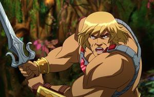 Netflix: Dann erscheint das He-Man-Reboot!