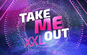 """""""Take Me Out XXL""""– RTL kündigt Sommer-Special an"""