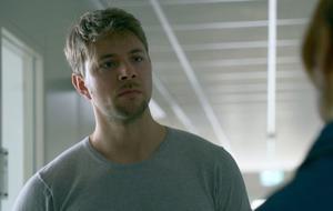 GZSZ: Kehrt Bastian nochmal zurück?
