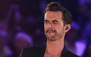 RTL verkündete DSDS-Jury ohne Wissen von Florian Silbereisen!