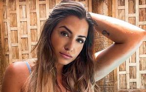 Kampf der Realitystars: Jenefer Riili wegen Nacktfotos erpresst!