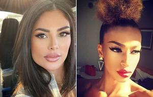 Beauty & The Nerd: Diese Realitystars sind dabei