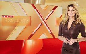 """RTL: """"Exclusiv"""" und """"Explosiv"""" verlieren Sendeplatz"""