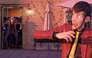 Kazé Anime Nights 2021 im September & Oktober