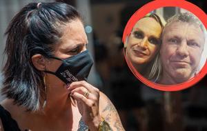Danni Büchner und die Robens: Versöhnung auf Mallorca