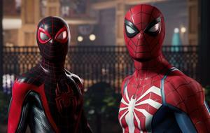 """""""Spider-Man 2"""": Trailer verrät diese Bösewichte für Gaming-Fortsetzung!"""