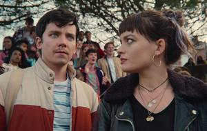 """""""Sex Education""""-Staffel 4: Start, Inhalt, Darsteller:innen der Netflix-Serie"""