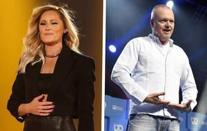 Helene Fischer & Stefan Raab: Gemeinsame TV-Show auf SAT.1