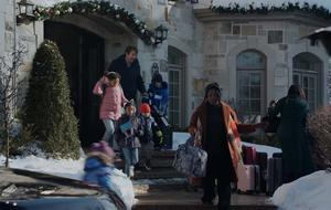 """So sieht Disneys neuer """"Kevin - Allein zu Haus"""" aus!   Trailer & Start"""
