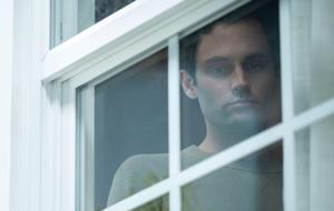 """""""You""""-Staffel 3: Diese emotionalen Szenen sehen wir nicht"""