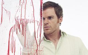 Dexter: Neue Folgen mit Michael C. Hall