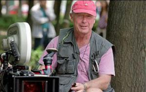"Hollywood trauert um ""Top Gun""-Regisseur Tony Scott"