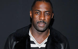 """Idris Elba: So würde er seine """"Hobbs & Shaw""""-Superkräfte einsetzten"""