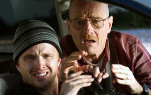 """""""Breaking Bad"""" kommt ins Kino: Erzählt der Film Jesse Pinkmans Geschichte weiter?"""