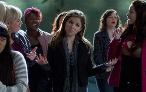 """""""Pitch Perfect""""-Sequel: Elizabeth Banks gibt ihr Regiedebüt"""