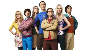 """Bei welchem """"Big Bang Theory""""-Pärchen ist der Ofen aus: Sheldon und Amy oder Penny und Leonard?"""