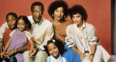 Die Bill Cosby Show