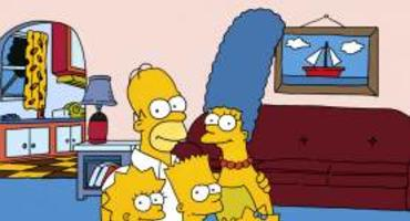 """Die Simpsons"" auf DisneyPlus: Michael Jackson Feature fehlt"