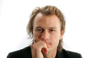 Heath Ledger starb im Januar 2008 - jetzt enthüllt sein Vater die letzten Worte des Schauspielers und in welchem Zustand sich sein Sohn befand.