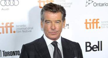 "Pierce Brosnan: Spielt er Cable in ""Deadpool 2""?"