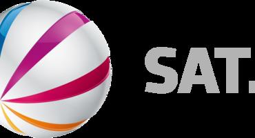 Fußball im Privatfernsehen: Sat.1 kauft EM-Spiele