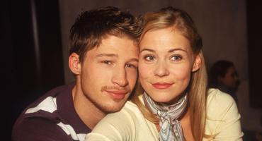 GZSZ Paar Caro und Tim