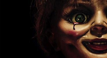 Annabelle 2 Film
