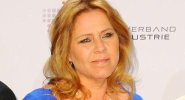 Silvia Wollny: Gemeinsame Show mit Iris Klein?