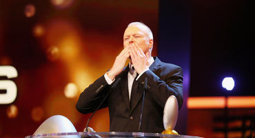 Stefan Raab TV total