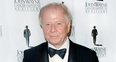 Wolfgang Petersen Deutscher Blockbuster