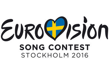 Eurovision Song Contest Kandidat