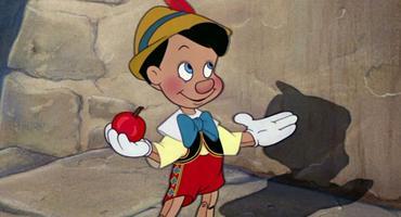 """Netflix """"Pinocchio"""" von Guillermo del Toro: Preisgekrönte Besetzung!"""