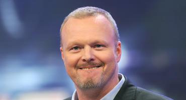 Stefan Raab, Niederlage, TV Total, Moses Pelham, Lisa Loch