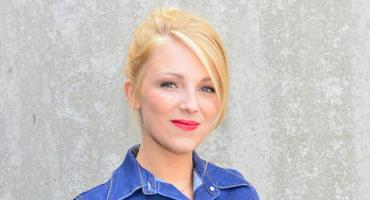 Iris Mareike Steen, GZSZ-Vorschau