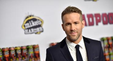 "Ryan Reynolds zeigt in ""Deadpool"" seinen perfekten Penis."