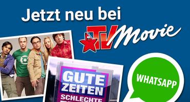TV Movie Whatsapp
