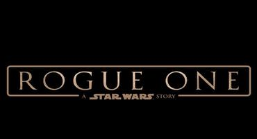 """Rogue One: A Star Wars Story"" Trailer"