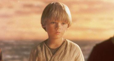 """Star Wars""-Darsteller Jake Lloyd in Psychiatrie"