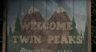 """Twin Peaks""Showtime Remake"