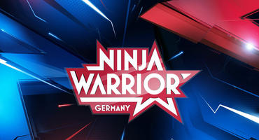 Ninja Warriors Germany, RTL